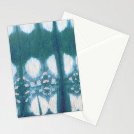 Tie Dye Shibori Stationery Cards
