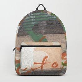 Gift of Celebration Backpack