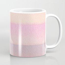 Fresh Striping Coffee Mug
