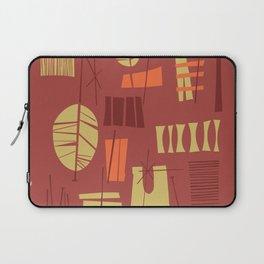 Hibok-Hibok Laptop Sleeve
