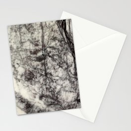 New York Marble Stationery Cards