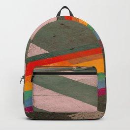 GAYWAY Backpack