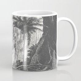 Brazilian Jungle Coffee Mug