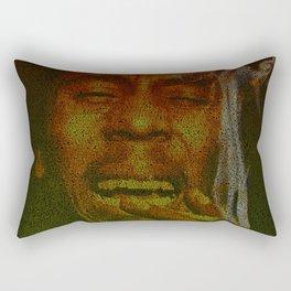 Marley Rectangular Pillow