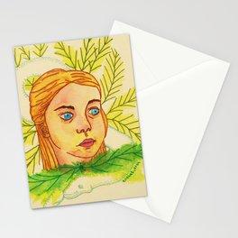Nina - The OA Stationery Cards