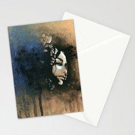M i k a Stationery Cards