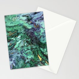 That familiar place Stationery Cards