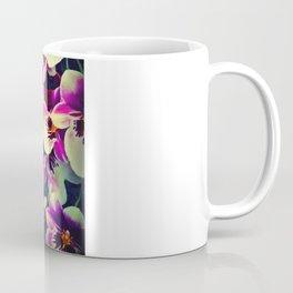 Mila Coffee Mug
