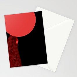 oOooo Stationery Cards