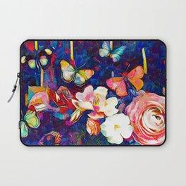 Frida Repro Painting Laptop Sleeve
