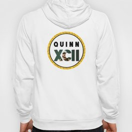 Quinn XCII Hoody