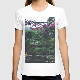 Under the Archway T-shirt