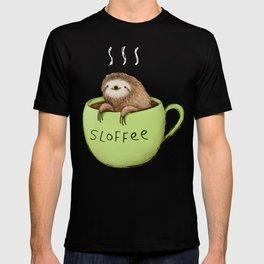Sloffee T-Shirt