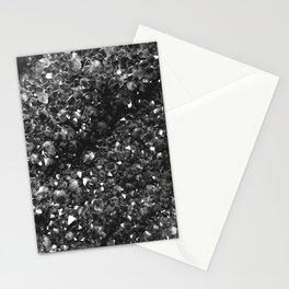 Crystal 3 | Nature Photography Stationery Cards