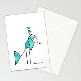 #2animalwesee Stationery Cards