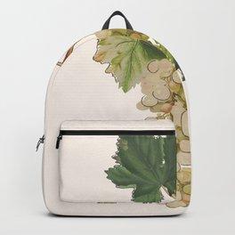 Fruit Design 09 Backpack
