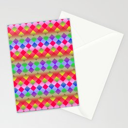 Pretty Stationery Cards