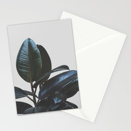 Botanical Art V4 #society6 #decor #lifestyle Stationery Cards