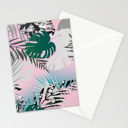 Naturshka 93 Stationery Cards