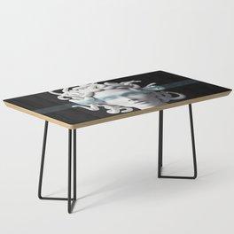 Medusa Coffee Table