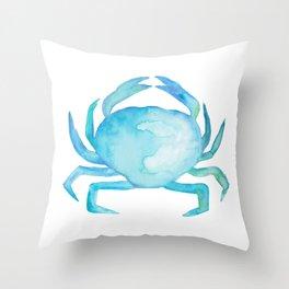 Sebastian Throw Pillow
