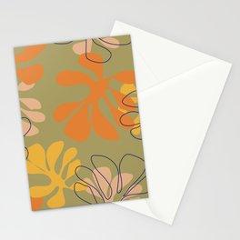 Frolic Stationery Cards