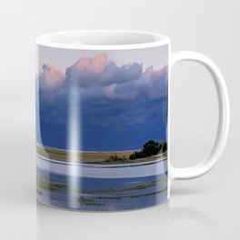 Before the Storm Comes Coffee Mug