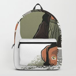 """{""""message"""":""""Quota Exceeded""""} Backpack"""