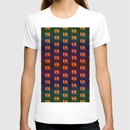 Class Academy Full Print T-shirt