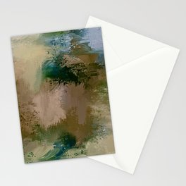 Natural Expressions 8 Stationery Cards