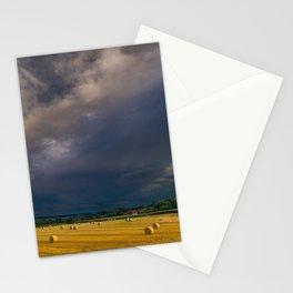 Matunuck Farm, South Kingstown, Rhode Island Stationery Cards