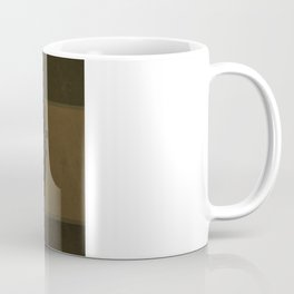 Medusa Nouveau Coffee Mug