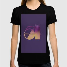 Studio 54 T-shirt