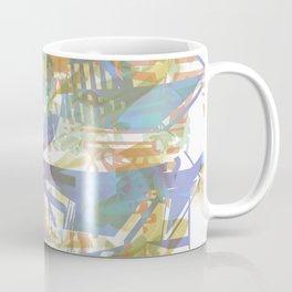 200814 Coffee Mug