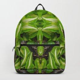 Spring Freshness Backpack