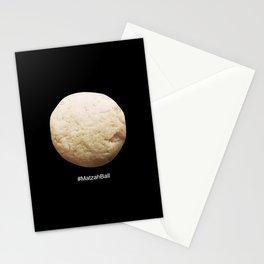 Passover Special - #MATZAHBALL Stationery Cards