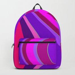 Joyful Backpack