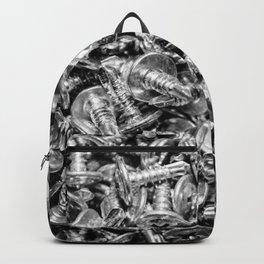 screws Backpack