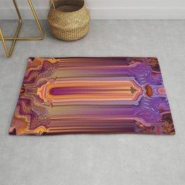 Magic Carpet Ride 1 Rug