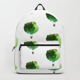 Iceberg Attack Backpack
