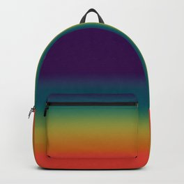 Prism Rainbow 2017 Backpack