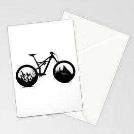Enduro Stationery Cards