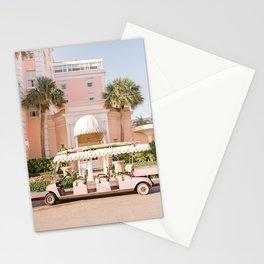 The Colony Palm Beach, Florida Stationery Cards