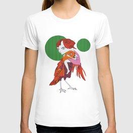 Irma T-shirt