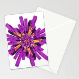 Princess - No Background Edit Stationery Cards