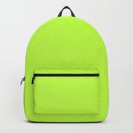 Sorbet II Backpack