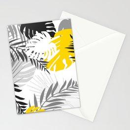 Naturshka 94 Stationery Cards
