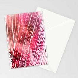 Dizzy... No5 Stationery Cards