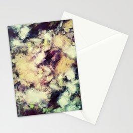 Churn Stationery Cards