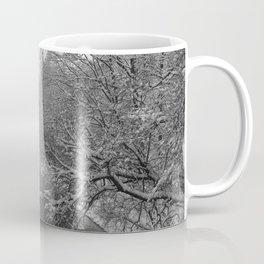 Svisloch river Coffee Mug